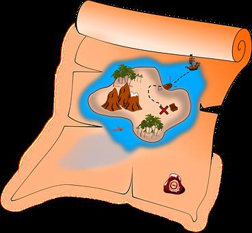 Mapa reviertetudiabetes.com