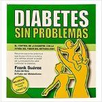 Diabetes sin problemas