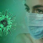 Coronavirus y diabetes
