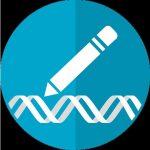 CRISPR y Diabetes