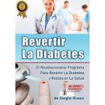 Revertir la diabetes - Sergio Ruso