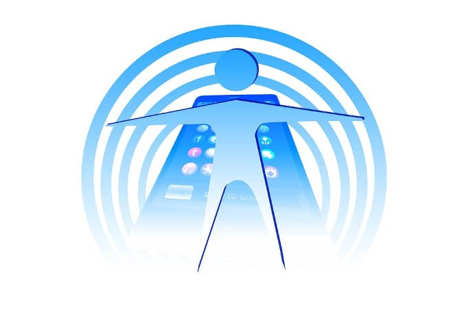 electromagnetismo y diabetes